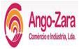 Angozara
