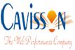 Cavisson