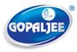 GopalJi