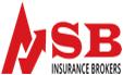 SB Insurance
