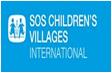 SOS Faridabad