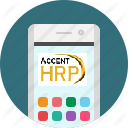 accent-hrp-features