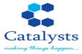 Catalysts