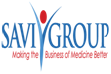 SaviGroup