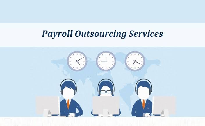 Payroll Outsourcing in Delhi NCR